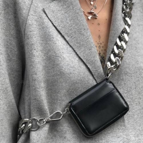 Женские мини-сумочки на Алиэкспресс