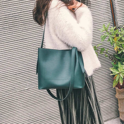 Женские сумки 2019 на Алиэкспресс
