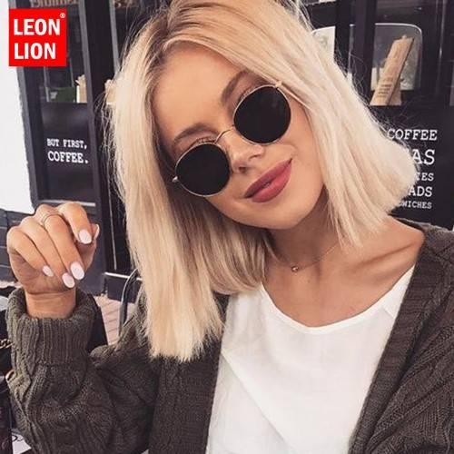 Популярные солнцезащитные очки на Алиэкспресс