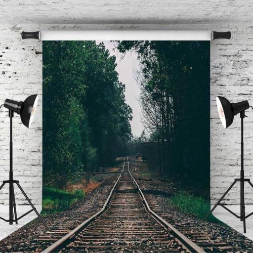 Фоны для фото с Алиэкспресс