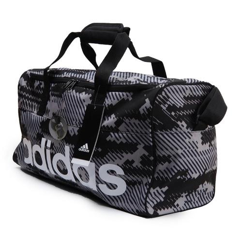 Рюкзаки и сумки Adidas на Алиэкспресс