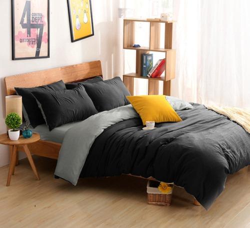 Красивые комплекты постельного белья на Алиэкспресс
