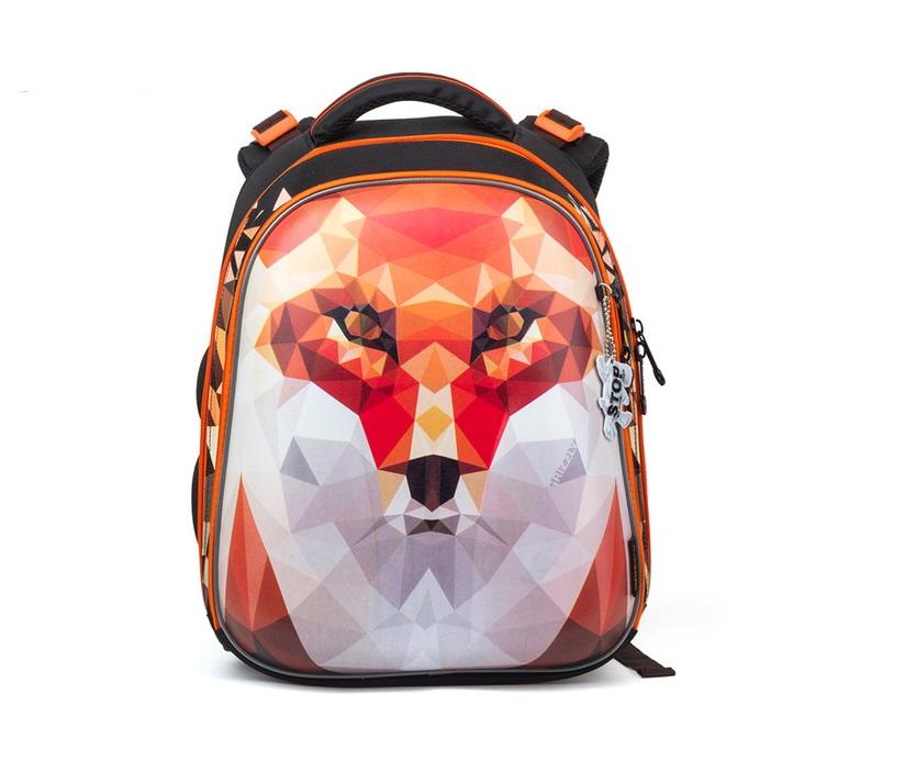 Крутые школьные рюкзаки для подростков на Алиэкспресс