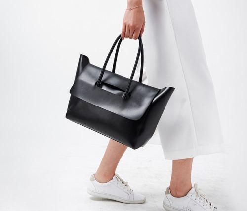 Модные женские сумки 2017 с короткими ручками на Алиэкспресс