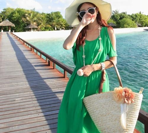 Плетеные сумочки на Алиэкспресс