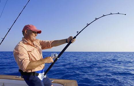 Рыболовные катушки на Алиэкспресс