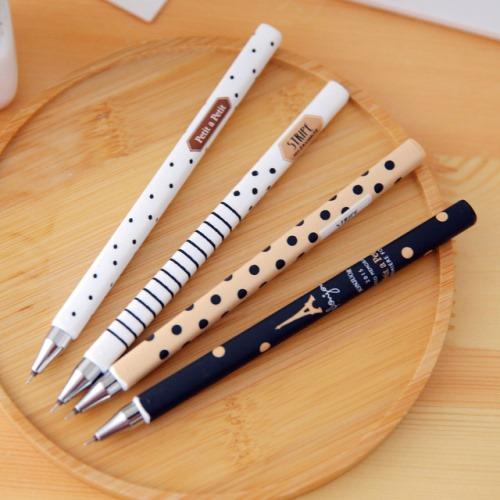 Крутые шариковые, гелевые и капиллярные ручки на Алиэкспресс
