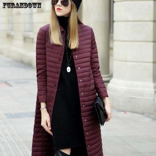 Женские легкие стеганые пальто и куртки 2017-2018 на Алиэкспресс
