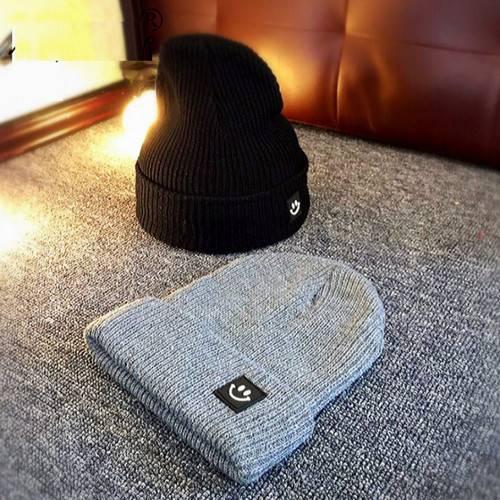 Мужские зимние шапки на Алиэкспресс