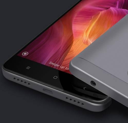 Самые популярные смартфоны Xiaomi на Алиэкспресс