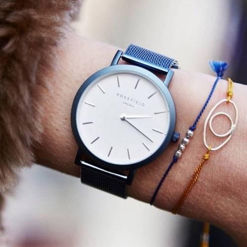 Женские часы в стиле унисекс на Алиэскпресс
