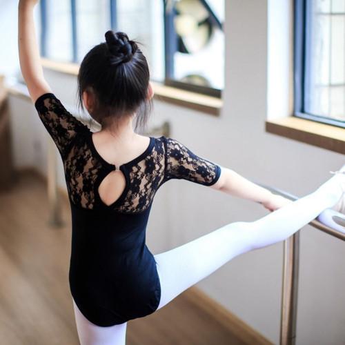 Костюмы для бальных танцев для девочек на Алиэкспресс