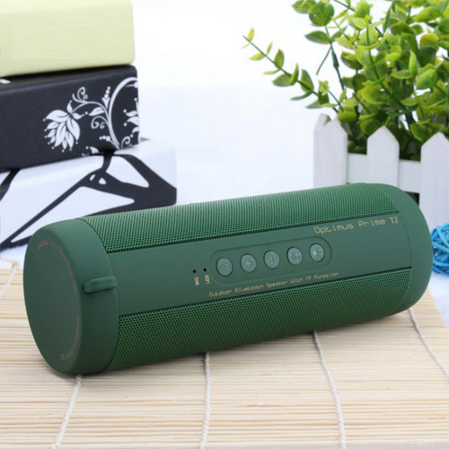 Портативные Bluetooth MP3 колонки на Алиэкспресс