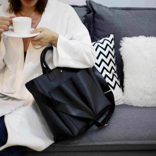 Женские сумки 2020 на Алиэкспресс
